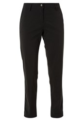 Salomon Traveler Trousers Black