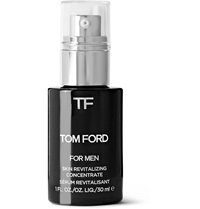 Tom Ford Skin Revitalizing Concentrate 30Ml Black
