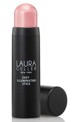 Laura Geller Beauty Easy Illuminating Stick Ethereal