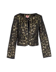 Orion London Suits And Jackets Blazers Women