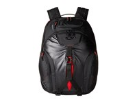 Oakley Blade Razor Pro Pack Jet Black Backpack Bags