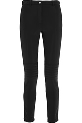 Fusalp Ilonse Stretch Scuba Ski Pants
