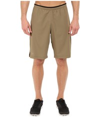Arc'teryx Incendo Long Pangea Men's Shorts Beige