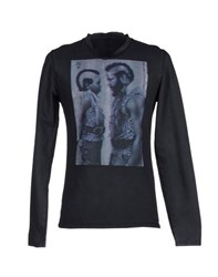 Pagano Topwear Sweatshirts Men