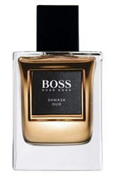 Boss 'The Collection Damask Oud' Eau De Toilette