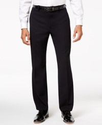 Inc International Concepts Men's Mack Pants Suit Seperate Only At Macy's Dark Navy