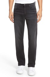 Joe's Jeans Men's Brixton Kinetic Slim Fit