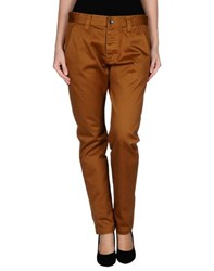 Dr. Denim Jeansmakers Trousers Casual Trousers Women