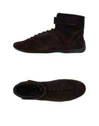 Pirelli Pzero Footwear High Tops And Trainers Men