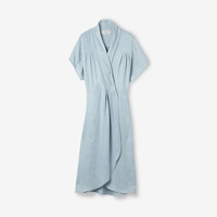 Objects Without Meaning Sofia Dress Sky