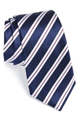 Thomas Pink Men's Woven Silk Tie
