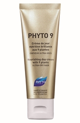 Phyto 9 Daily Ultra Nourishing Cream