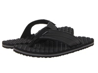 Flojos Badlands Black Men's Sandals