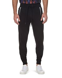 2Xist 2 X Ist Slim Sweatpants