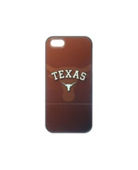 Coveroo Texas Longhorns Iphone 5 Slider Case Team Color
