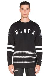 Black Scale Scale Of Black Hockey Jersey Black And White
