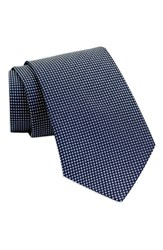 Gitman Brothers Vintage Men's Dot Silk Tie