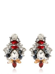 Assad Mounser Aludra Earring