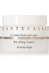 Chantecaille Bio Lifting Cream 50Ml