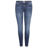 Current Elliott The Stiletto Skinny Jeans Atwater