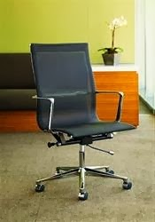 Office Anything Furniture Blog Office Chair Reviews Cannes Chair By Ergonomic Contract Furniture