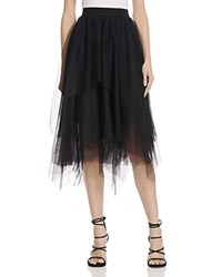 Bailey 44 Teen Spirit Skirt Black