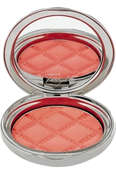 By Terry Terrybly Densiliss Blush 1 Platonic Blonde