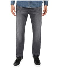 Joe's Jeans Brixton Straight Narrow Kinetic In Kenner Kenner Men's Blue