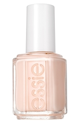 Essie Sheer Nail Polish Time For Me Time