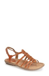 Women's Earth 'Bluff' Sandal