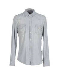 Cycle Shirts Shirts Men
