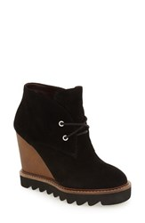 Bcbgeneration Women's 'Nariska' Wedge Bootie