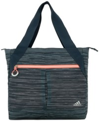 Adidas Fearless Tote Light Grey