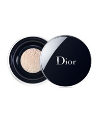 Christian Dior Diorskin Forever And Ever Control Loose Powder