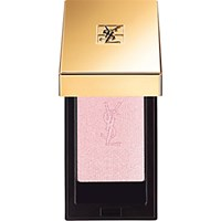 Yves Saint Laurent Beauty Women's Couture Mono Eyeshadow Light Pink