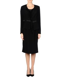 Carlo Pignatelli Cerimonia Suits And Jackets Outfits Women