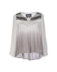 Superdry Shirts Blouses Women