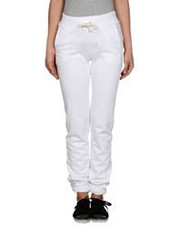 4Giveness Trousers Casual Trousers Women