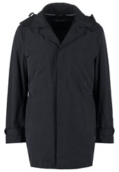 Marc O'polo Winter Coat Anthra Anthracite