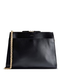 Clutches Black