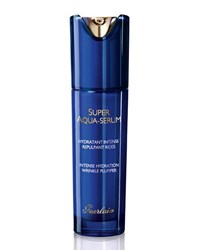 Super Aqua Serum 50Ml Guerlain Aqua Blue