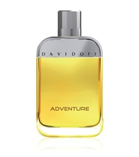 Davidoff Adventure Edt 50Ml Male