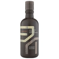 Aveda Mens Pure Formance Conditioner 50Ml