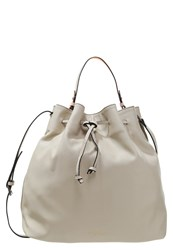 Paul's Boutique Belgrave Cora Tote Bag Taupe