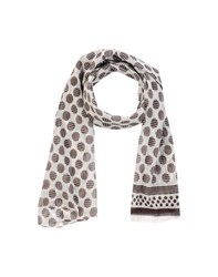 Niu' Accessories Stoles Women