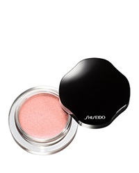 Shiseido Shimmering Eye Cream Color Ice