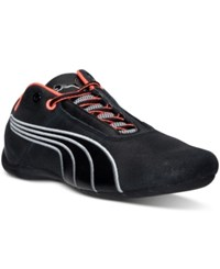 Puma Men's Future Cat S1 Nightcat Casual Sneakers From Finish Line