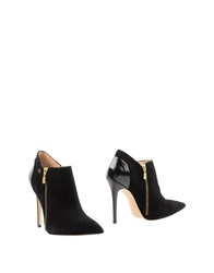 Islo Isabella Lorusso Shoe Boots Black