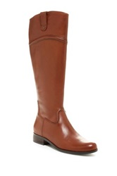Ciao Bella Sherwood Riding Boot Brown