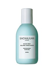 Sachajuan Ocean Mist Volume Conditioner Green